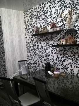 Продается 2 комн. квартира, р-он Русское Поле - Фото 2