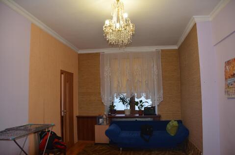 Продажа 3-комн квартиры на Проспекте Мира - Фото 3