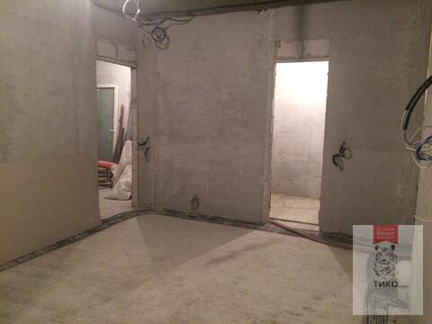 Квартира в доме бизнес класса с охраной и развитой инфраструктурой - Фото 3