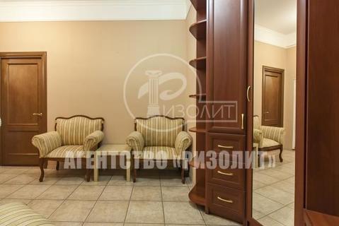 Предлагаем купить ухоженную, с хорошим ремонтом трехкомнатную квартиру - Фото 4