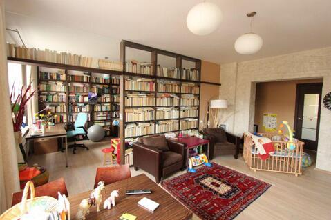 149 000 €, Продажа квартиры, Купить квартиру Рига, Латвия по недорогой цене, ID объекта - 313138134 - Фото 1