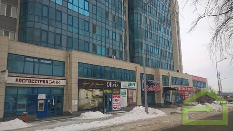 Сдам помещение 152 кв.м. на первой линии на Водстрое - Фото 2