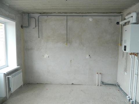 Продаётся квартира-студия 27,56 м2 - Фото 3