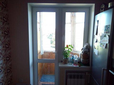 Продажа 4-комнатной квартиры, 88 м2, Володарского, д. 12 - Фото 4