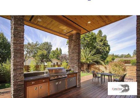Продам новый дом с террасой - Фото 1