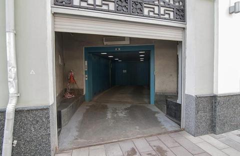 Аренда здания 3136 кв. м, Долгоруковская ул. - Фото 3