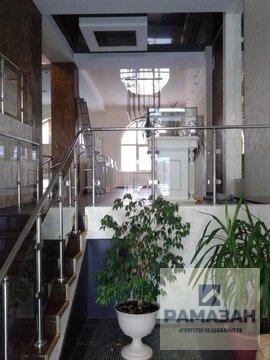 Офисное помещение в элитном районе. - Фото 2