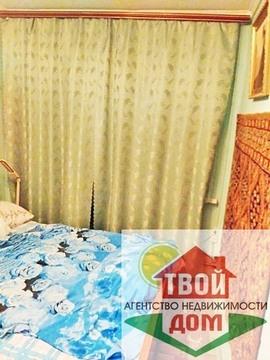 Продам 2-к кв. в г. Боровск - Фото 2