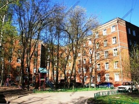 Продажа квартиры, м. Новогиреево, Федеративный пр-кт. - Фото 4