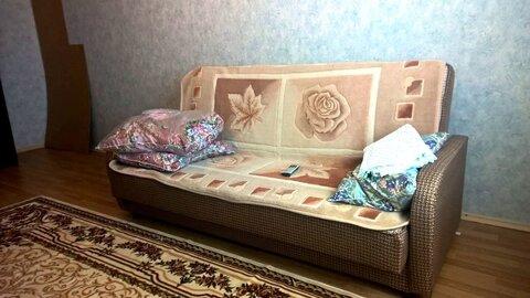 Сдам 1-комн. квартиру - Химки, Молодежная 60 - Фото 4