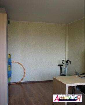 Продаем 1 к.квартиру в Сходне - Фото 3