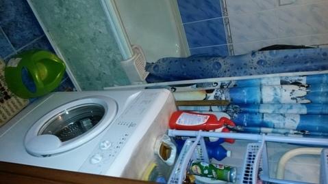 Сдается комната в квартире в Северном - Фото 3