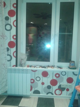 Сдам уютную комнату в Переделкино, ул. Родниковая 16 - Фото 3