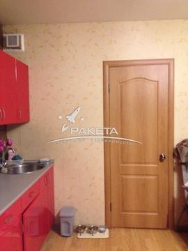 Объявление №41669426: Продаю 2 комн. квартиру. Ижевск, ул. Ленина, д.112,