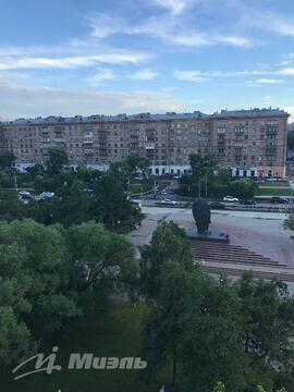 Продажа квартиры, м. Академическая, 60-летия Октября пр-кт. - Фото 3
