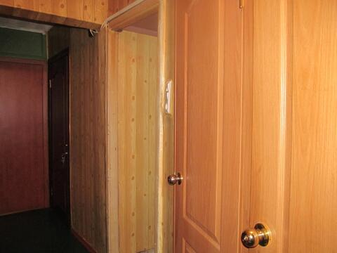 Продаётся комната, в 4х комнатной квартире 15 м - Фото 4