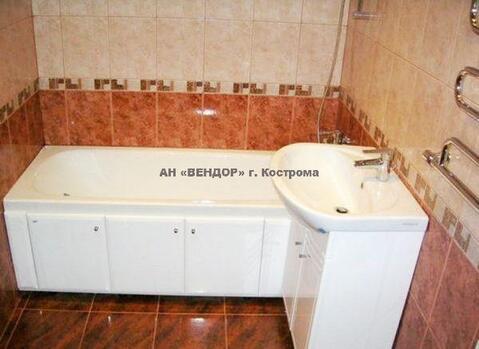 Ремонт квартир в костроме с