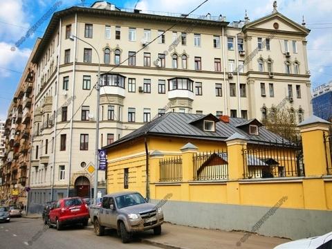 Продажа квартиры, Смоленский 1-й пер. - Фото 5