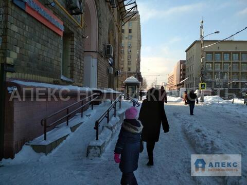 Аренда кафе, бара, ресторана пл. 45 м2 м. Алексеевская в жилом доме в . - Фото 1