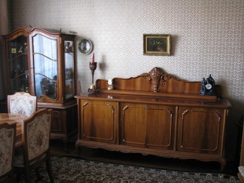 Продаю 3к кв-ру на Пушкинской - Фото 3