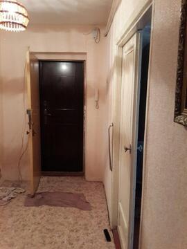 3к квартира в центре поселка, 1 км до белгорода - Фото 2