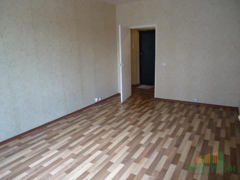 1-комнатная квартира на Нестерова 4 - Фото 5