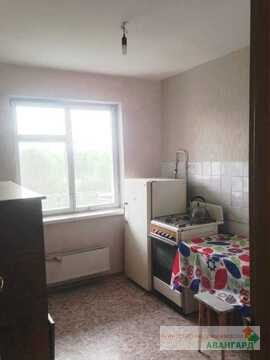 Продается комната, Электросталь, 17.2м2 - Фото 5