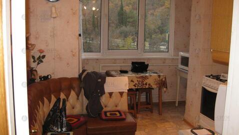 Продается четырехкомнатная квартира в спальном районе города - Фото 3