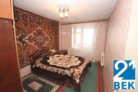 3-комнатная квартира в Конаково - Фото 3