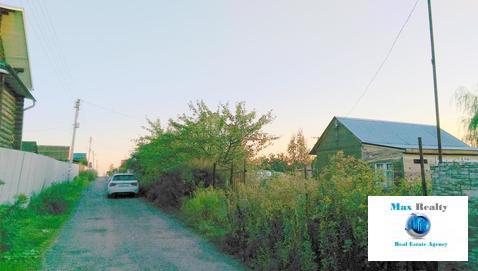 Продается дача. , Домодедово город, садовое товарищество Надежда-6 - Фото 4