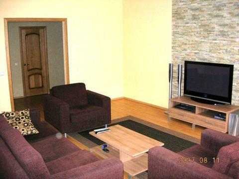 144 000 €, Продажа квартиры, Купить квартиру Рига, Латвия по недорогой цене, ID объекта - 313136616 - Фото 1