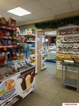 Аренда торгового помещения, Краснодар, Ул. Селезнева - Фото 4