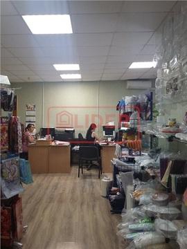 Магазин-Склад-Офис р-н Индустриальной 105 м2 - Фото 1