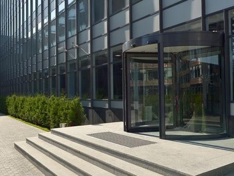 Продажа офиса, м. Технопарк, Проектируемый проезд № 4062 - Фото 5