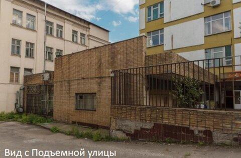 Офисные здания на Подъемной ул. - Фото 3