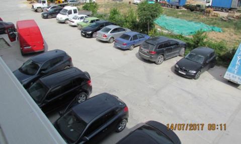 Аренда склада, Севастополь, Хрусталева Улица - Фото 3
