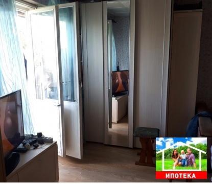 2х.к.квартира в гатчине - Фото 2