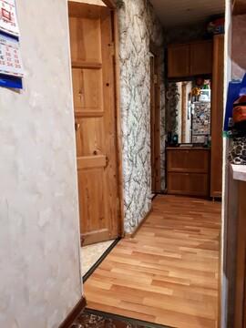 Уютная 2-ккв по цене 1-ккв рядом с метро Академическая - Фото 3