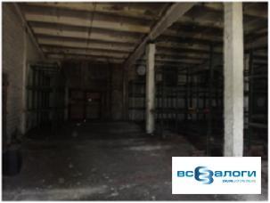 Продажа производственного помещения, Киселевск, Ул. Ватутина - Фото 3