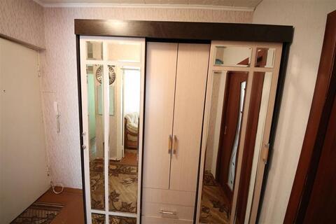 Продается 2-к квартира (московская) по адресу г. Липецк, ул. . - Фото 2