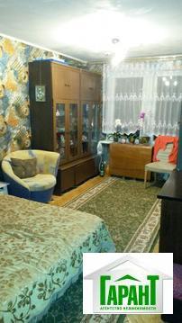 Квартира В городке клин-9 - Фото 2