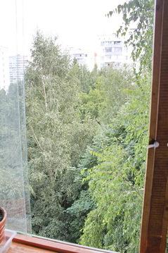 3 комн кв, Новая Москва, город Троицк, микрорайон В, д.2 - Фото 2
