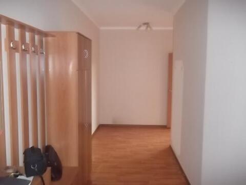 Квартира на Чехова - Фото 4
