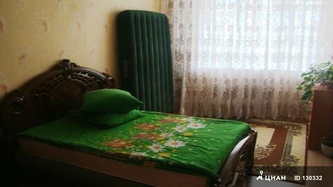 2 комнатная квартира ул. Маковского д. 20 - Фото 2