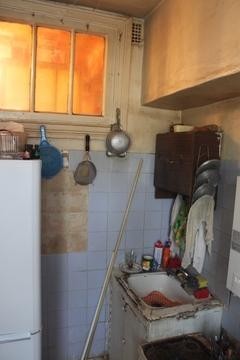 2-комн. квартира г. Красногорск ул. Народного Ополчения, д.36 - Фото 3