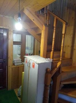 Сдается комната в хорошем состоянии площадью 14 кв.метров - Фото 4