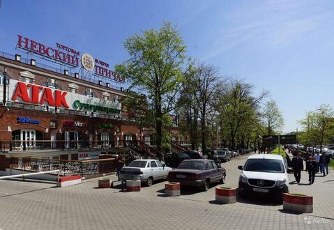 Помещение 234 м2 под ресторан в ТЦ на Адмирала Макарова - Фото 3