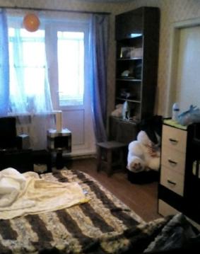Продам 3-х комнатную квартиру на Шубиных - Фото 3
