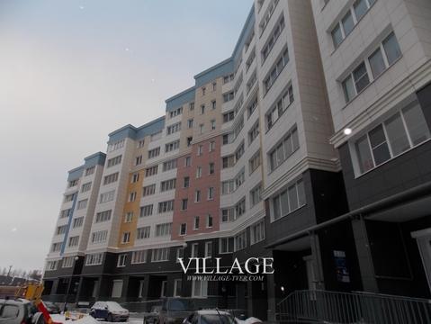 К продаже предлагается 1- комнатная квартира повышенной комфортности . - Фото 2