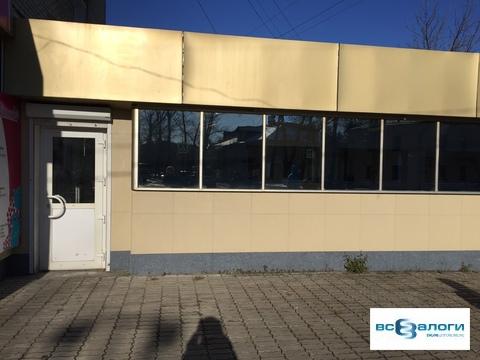 Продажа торгового помещения, Белогорск, Ул. Ленина - Фото 3